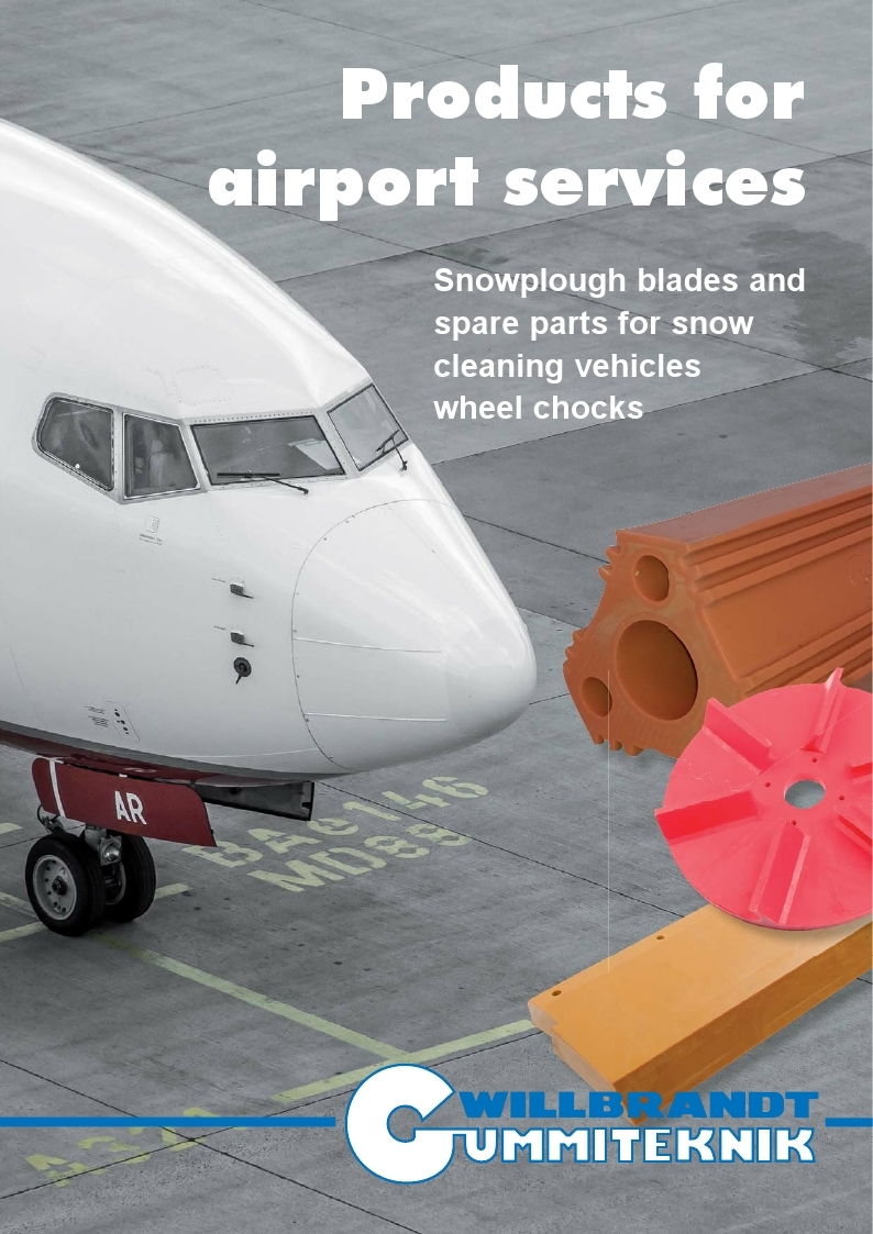 Airport service.pdf page 1