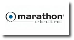 Logo Marathon Electric
